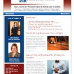 pdf march 2014 150x150