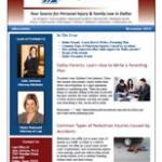 pdf november 2014
