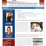pdf september 2014 150x150