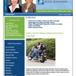 pdf june july 2015