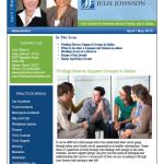 pdf april may 2015