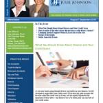 pdf august sept 2015