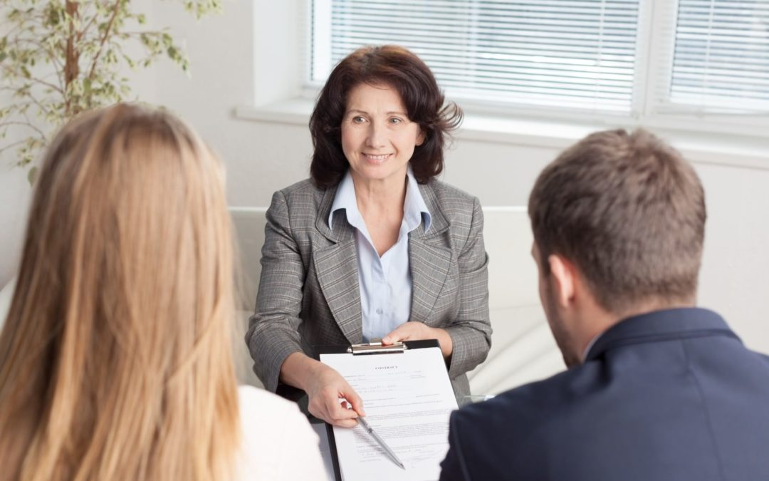 What to Ask Your Collin County Divorce Attorney