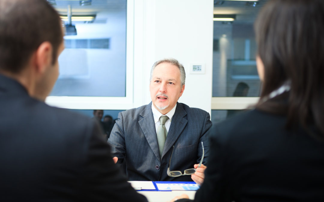 Hiring a Collaborative Divorce Lawyer? Here's What to Ask