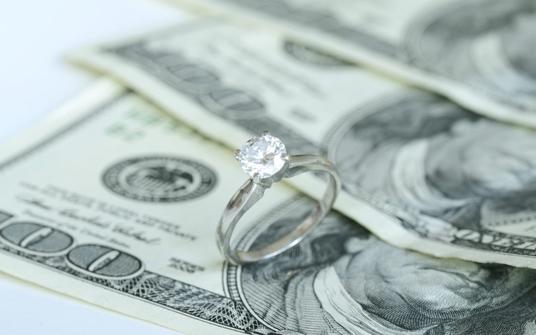 The Financial Implications Divorce May Cause
