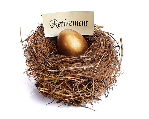 Retirement Accounts and Divorce: What Texas Law Says about Dividing Pension and Retirement Accounts