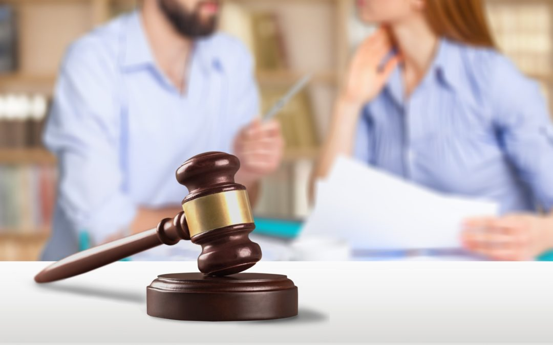 Do I Need to Hire a Divorce Attorney If My Spouse and I Agree on Everything?
